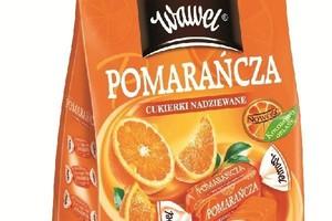 Jesienna oferta marki Wawel