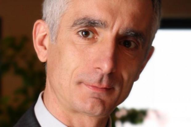 Prezes Wollumen: Szansą dla małych i średnich zakładów mięsnych są wspólne zakupy przez internet