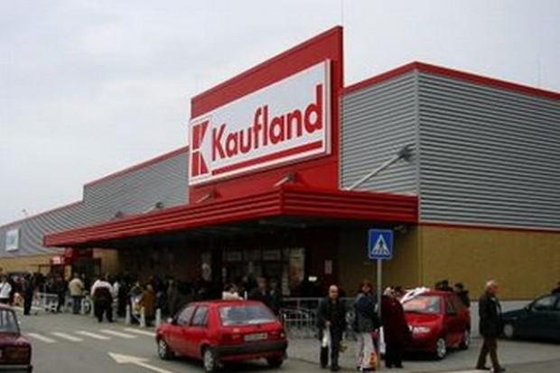 Kaufland kończy proces przebudowy i reorganizacji sklepów w Polsce