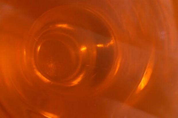 Kruszwica dostarczy dla Unilever olej rzepakowy za około 139 mln zł