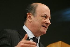 Minister Rostowski nie przewiduje zmian w budżecie na 2012 r.