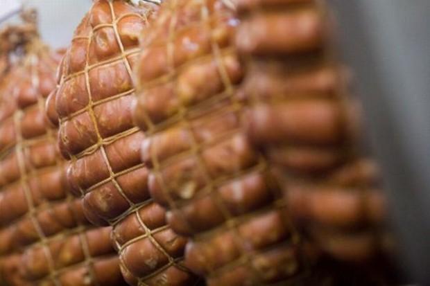 Koncentracja w przemyśle mięsnym. Pięciu graczy tworzy nową grupę