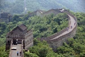 Polacy coraz bardziej niechętni chińskim produktom