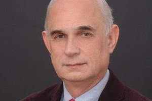 Prezes Recykling Centrum: Hutom brakuje szkła opakowaniowego