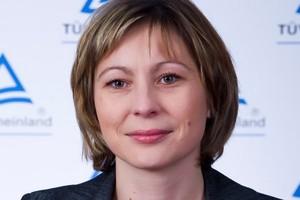 TÜV Rheinland: Uzyskanie dobrego surowca jest dużym wyzwaniem