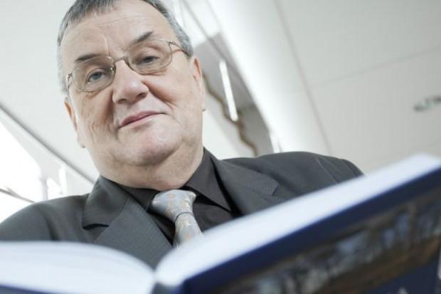Doradca Prezydenta RP: Prezydent rozpocznie debatę o zyskach i stratach związanych z wprowadzeniem GMO w Polsce