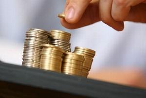 Wzrost PKB w Polsce w 2011 r. wyniesie 4,0 proc.