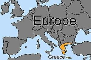 Grecja najpewniej nie podoła warunkom unijnych pożyczek