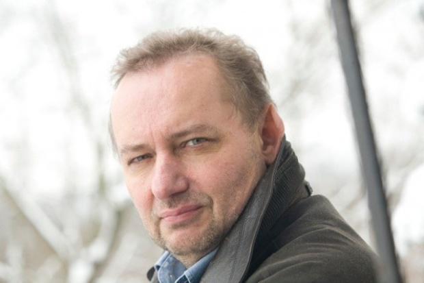 Candia Polska chce promować kulturę jedzenia serów