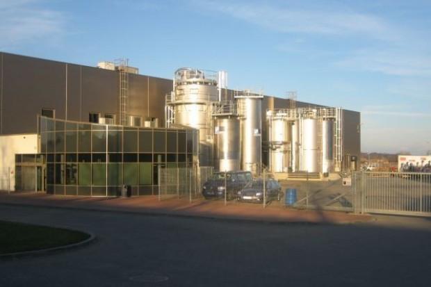 Wawel: Wkrótce ruszy kosztowna rozbudowa fabryki