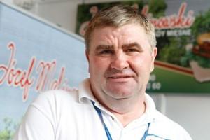 Właściciel Zakładów Mięsnych Malinowski: Nie ma tragedii