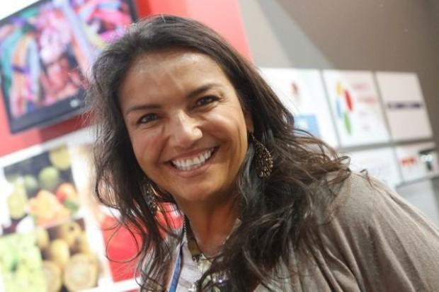 Meksykańscy producenci żywności ekologicznej chcą wejść do Polski