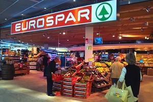Prezes Bać-Pol: Uruchomimy kilka kolejnych placówek EuroSPAR