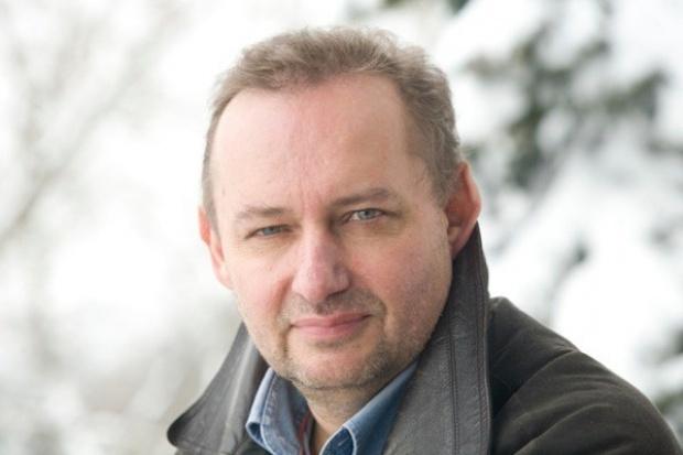 Dyrektor Candia Polska: Rynek produktów z mleka koziego jest bardzo stabilny