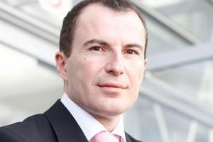 Prezes Bać-Polu nt. rozmów z funduszami, planów akwizycyjnych i przyszłości sieci SPAR