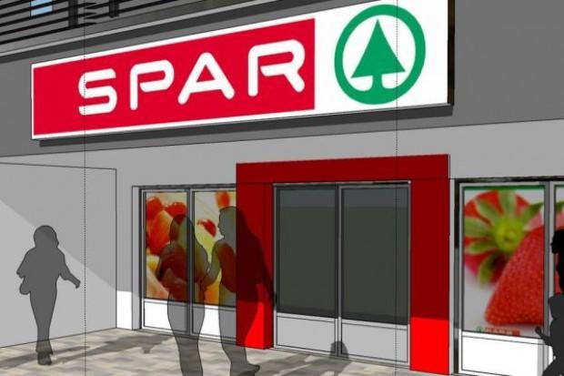 Sieć SPAR może przejąć ok. 100 sklepów m.in. od Tradisu i Eurocashu