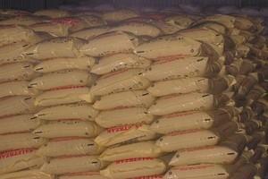 Dopłaty dla rolników zwiększą popyt na nawozy?