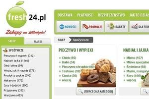 Grupa Bomi rozmawia z Fresh24.pl o współpracy