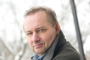 Dyrektor Candia Polska: Zmienia się mentalność odnośnie produktów bez laktozy