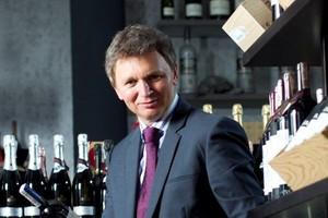 Prezes Ambry: Nasze udziały w rynku wina mogą wzrosnąć do 30 proc.