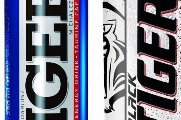 Sąd: Sprzedaż napojów Tiger produkcji FoodCare grozi poważnymi konsekwencjami prawnymi