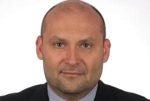 Zarząd Krzętli obiecuje poprawę wyników i powrót na drogę rentowności
