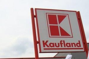 Kaufland otwiera centrum handlowe w Myszkowie i 149 sklep w Polsce