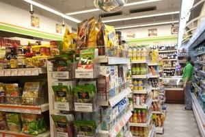 Makro ma już ponad 450 sklepów w sieci ODIDO