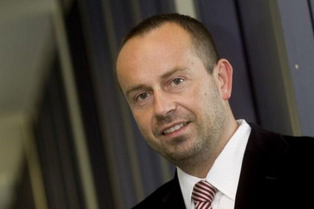 Partner Roland Berger: Za kilka lat na rynku może pojawić się nowy format sklepów