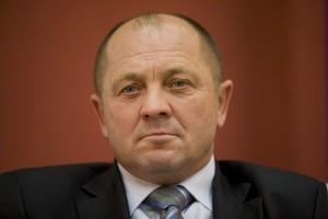 Minister Sawicki nawoływał przedstawicieli 27 krajów UE do realnej reformy WPR
