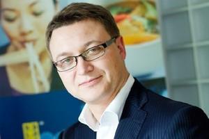 Dyrektor AB Foods Polska: Rynek żywności orientalnej rośnie dynamicznie