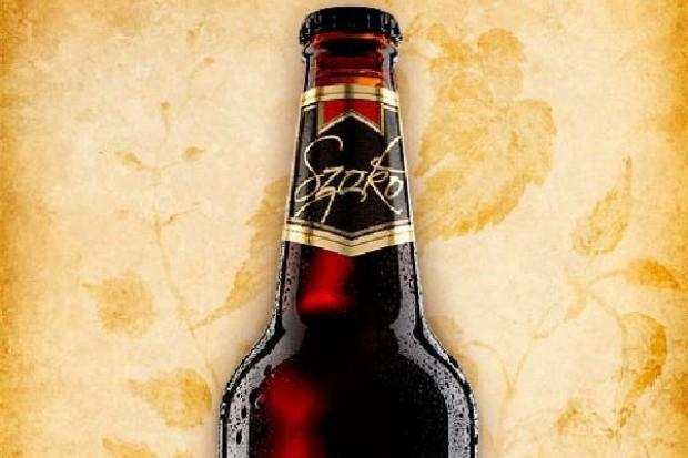 Browar Kormoran zamierza podbić rynek piw ciemnych