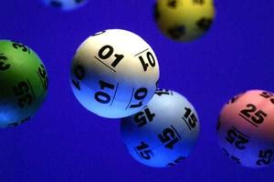 Pula Lotto rozbita. Dwóch graczy zgarnie po 28 mln zł