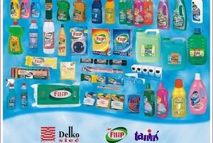 Delko chce przejmować firmy z zachodnich regionu Polski