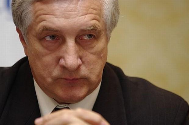 Prezes KZSM: Za mało pieniędzy w FPM