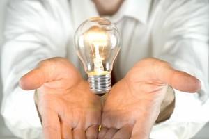 Technologia LED pozwala zaoszczędzić nawet ponad 90 proc. zużycia energii