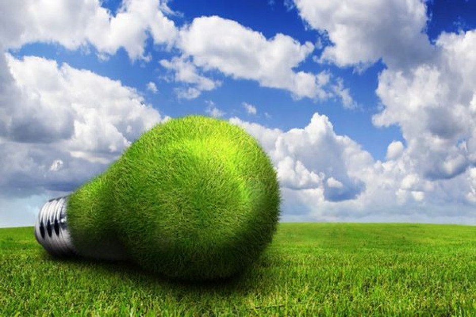 W Polsce przybywa zielonej energii
