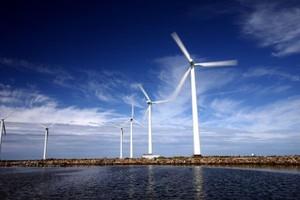 Komitet Europejski Rady Ministrów przyjął projekt ustawy o efektywności energetycznej. Wkrótce zajmie się nim rząd.