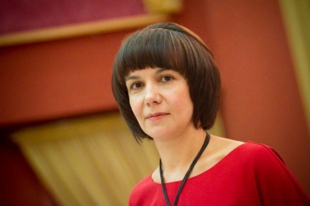Rozpoczęło się IX Forum Spółdzielczości Mleczarskiej w Augustowie