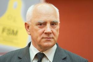 Prezes Mlekpolu: Państwo Polskie powinno być stać na mleko dla dzieci