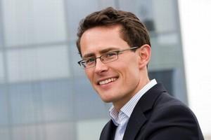 Wicedyrektor Deloitte: Na rynku handlu czeka nas walka o lokalizacje