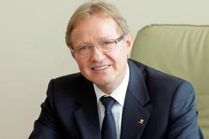 Wywiad z prezesem Grupy Sokołów: To będzie trudny rok
