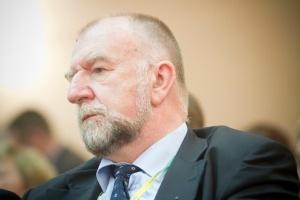 Prof. Babuchowski: Spadnie udział WPR w nowym budżecie UE