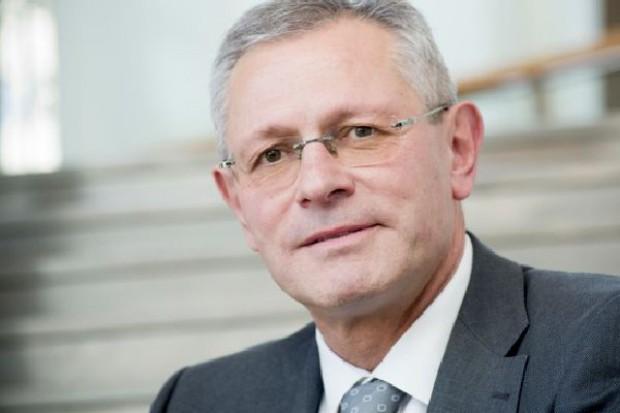 Kraft Foods będzie monitorował w Polsce portale społecznościowe