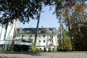 Zakończyło się IX Forum Spółdzielczości Mleczarskiej w Augustowie