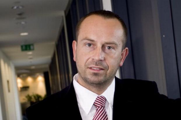 Partner Roland Berger: Sklepy Społem muszą zgodzić się na konsolidację, by nie wypaść z rynku