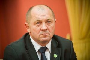 Minister rolnictwa: Jeszcze można przesunąć zniesienie kwot mlecznych