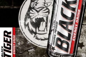 FoodCare: Nadal możemy sprzedawać napój Black