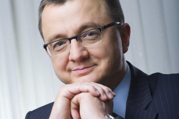 Emperia: Za detal uzyskamy co najmniej 900 mln zł