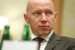 Prezes Agros Nova: Obawiam się fali upadłości mniejszych przedsiębiorstw spożywczych